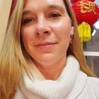 Traveling Blondie Pinterest Account
