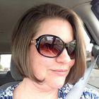 Kimberly S M Richards Pinterest Account