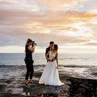 Angela Nelson Photography Pinterest Account