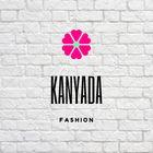 kanyada fashion Pinterest Account