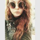 Alicia Allen Pinterest Account