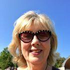 Sue Fortin-Smith