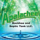 Apalachee Septic Pinterest Account