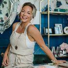 Laura Mitchell Interior Design/Interior Design Firm  Pinterest Account