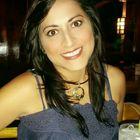 Gigi Rivas