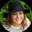 Market with Miranda | Social Media, Content Writing, and SEO Pinterest Account