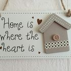Ann  Home Decor - DIY and Crafts Pinterest Account