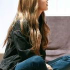 Jailene Garcia Pinterest Account
