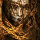 Fiery K.'s Pinterest Account Avatar