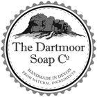 The Dartmoor Soap Company Pinterest Account