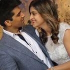 Irum Sunderji Pinterest Account