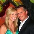 Kristina Coyle's profile picture