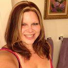 Jessica Lind Pinterest Account
