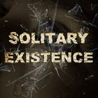 Solitary Existence