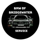 BMW of Bridgewater Service Center Pinterest Account