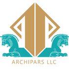 ArchiPars Pinterest Account