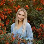 Riley Haley Pinterest Account
