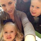 Michelle Van Stone Pinterest Account
