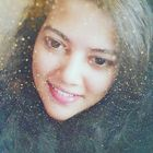 Priyanka Dongre instagram Account
