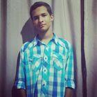 Jhonny Nascimento Pinterest Account