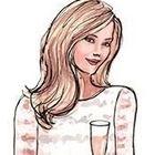 Judy Whitehead Pinterest Account