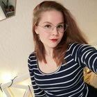 Reetta Jäntti Pinterest Account