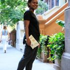 We Love New York I Blog voyage + New York Pinterest Account
