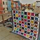 Quiltripping - Travel, photography and quilting experiences Pinterest Account