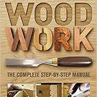 Wood-Working Art✅ Pinterest Account