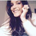 Fe Stefani Pinterest Account