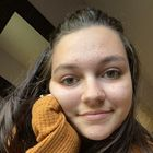 Baylee Clegg Pinterest Account