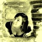 Chloé Mourey Pinterest Account