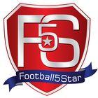 Football5star