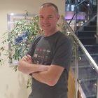 Stuart Royle Pinterest Account