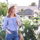 Love + Specs | Cottage Style | DIY Home Decor | Casual Outfits Pinterest Account