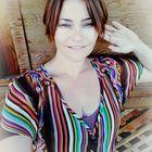 Laurie Flynn Pinterest Account