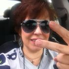 Kelly Maxfield instagram Account
