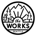 The Works Seattle Pinterest Account