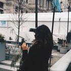 Katherine Lee Pinterest Account