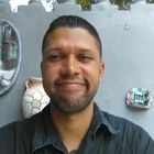 Santiago Altriaga Pinterest Account