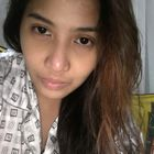 Grace Delos Reyes