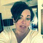 Heidi Pyos's Pinterest Account Avatar