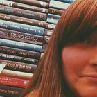 Katie Newcomb instagram Account