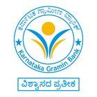 Karnataka Gramin Bank