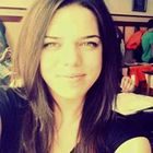 Andreea Tomozei Pinterest Account