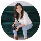 Stephanie Michelle Photography instagram Account