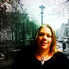 Bianca Garrelds Pinterest Account