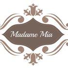 Madame Mia instagram Account