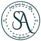sofie adie instagram Account