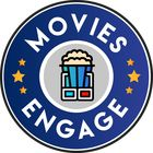 MoviesEngage